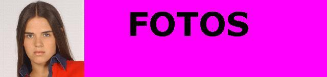 prefotos.jpg
