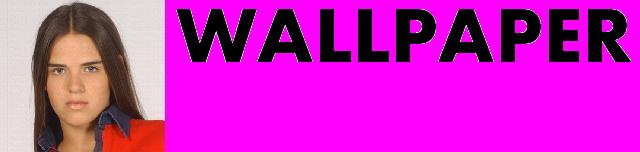 prewallpaper.jpg